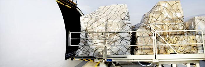 Cargo to India, door to door cargo to India, cheap air cargo